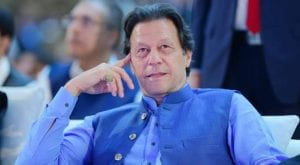 PM to chair meeting over newly approved amendment bills