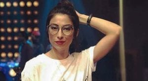 LHC rejects Meesha Shafi's harassment case