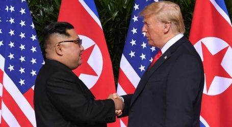 US, North Korea resume nuclear talks in Stockholm