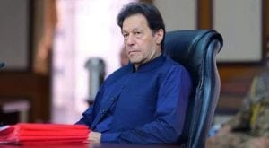 PM Khan summons PTI , allied parties parliamentary meeting today