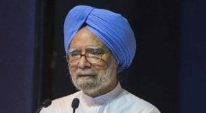 Manmohan Singh to visit Pakistan for Kartarpur Corridor's inauguration