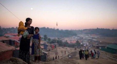 Pakistan among six nations hosting world's largest refugees