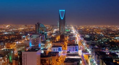 Saudi Arabia allows foreign unmarried couples to share hotel rooms