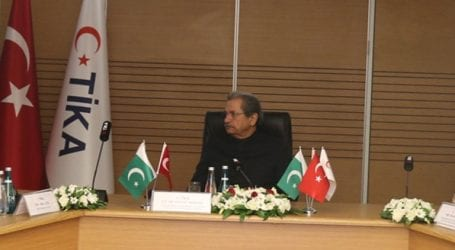 Turkey to establish tourism & hospitality centre in Islamabad