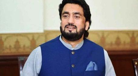 Rana Sanaullah case: Lives of witnesses in danger, says Afridi