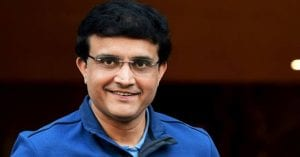 Sourav Ganguly, ex-Indian captain to become BCCI President