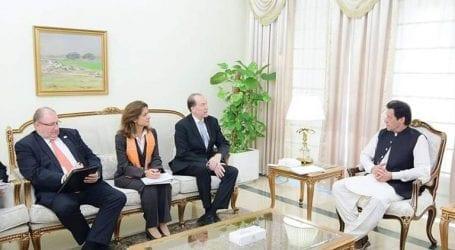 World Bank appreciates efforts toward economic turnaround
