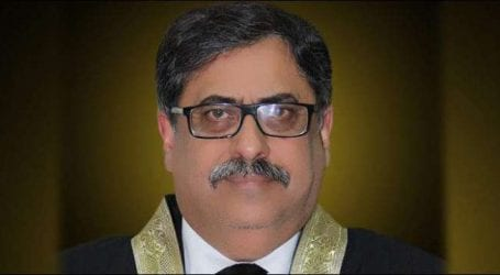 IHC stresses on code of conduct for media in anchorperson contempt case