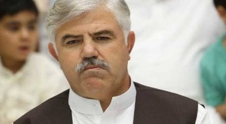 KP govt approves Rs90 billion for development projects