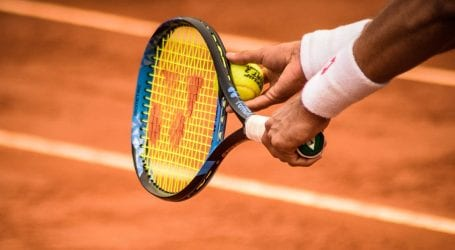 India and Pakistan's Davis Cup clash to be played in Kazakhstan