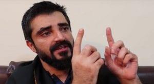 Hamza Ali Abbasi announces quitting showbiz to focus on Islam