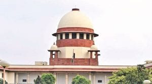 Indian SC gives BJP govt more time to explain citizenship act