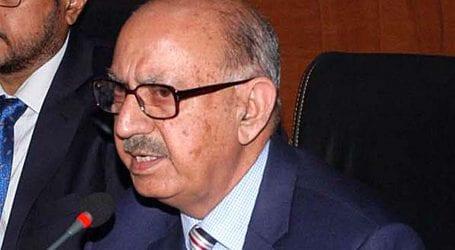 IHC dismisses Tenancy Act case against Irfan Siddiqui
