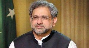 Nawaz Sharif wants Khaqan Abbasi to file plea for bail
