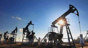 """No """"shale hydrocarbons"""" found in Pakistan: OGDCL confirms"""