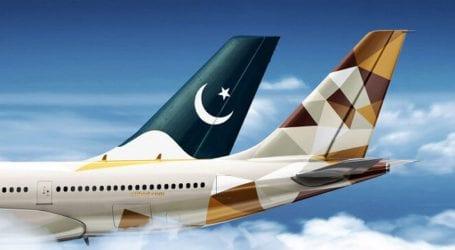 PIA to begin Quetta-Gwadar flights from March 31