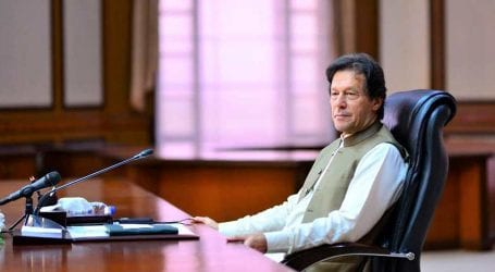 PM to discuss 15-point agenda in federal cabinet meeting today