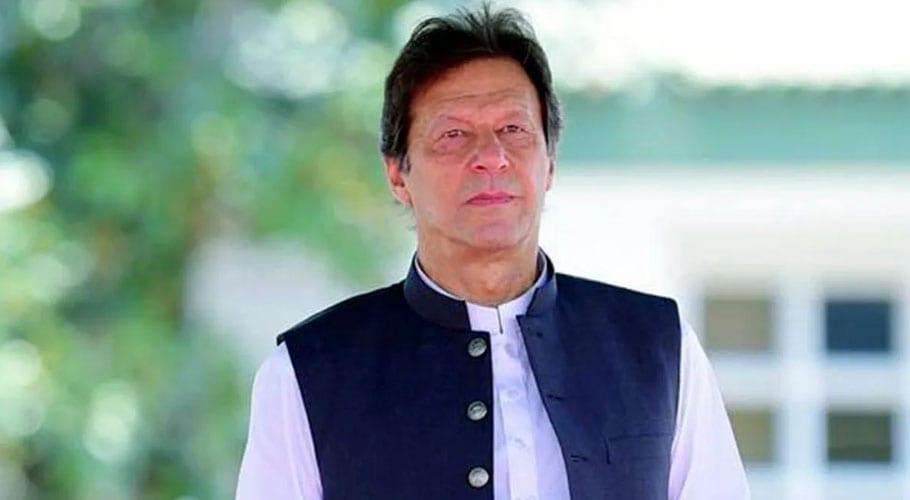 PM to launch 'Hunarmand Pakistan Program' today