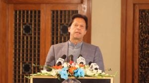 PM to discuss 16-point agenda in federal cabinet meeting today