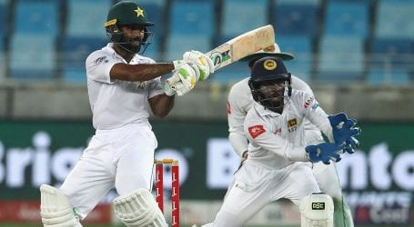Pakistan-Sri Lanka Test series tickets will be below Rs500: PCB