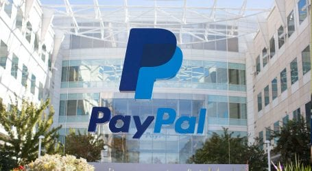 PayPal delays its launch in Pakistan for next three years