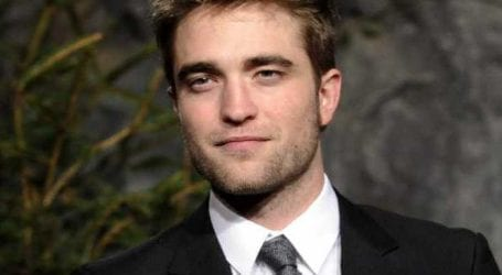 Almost quit acting after 'Twilight' audition: Robert Pattinson