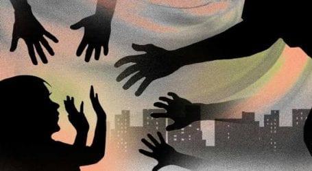 Six more suspects arrested in Kurram minor rape-murder case