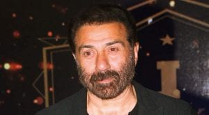 Actor Sunny Deol to attend inaugural ceremony of Kartarpur Corridor