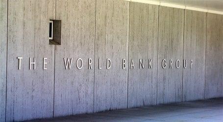 Pakistan needs to create more jobs: WB
