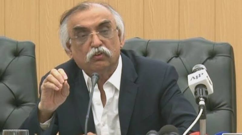 FBR brings new acts in tax returns