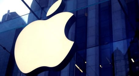 Apple may rename iOS to 'iPhone OS'