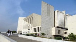 Additional Attorney General Tariq Khokhar resigns