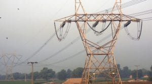 WAPDA to file petitions for increase in tariff