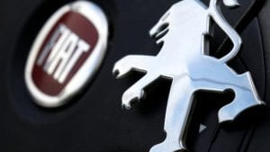 Fiat Chrysler, Peugeot expected to sign merger deal