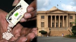 SHC grants 22-days to provincial authorities against gutka ban