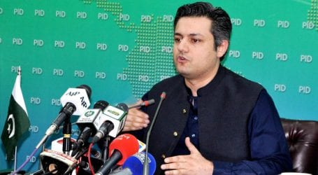 FDI, tax base increased due to economic policies: minister