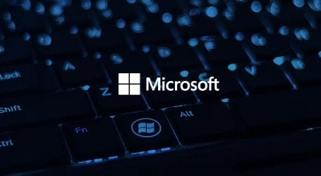 Microsoft Japan experiments four-day work week: report