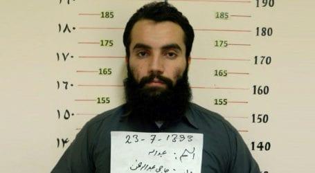 Afghanistan to release senior Taliban prisoners