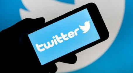 Twitter prepares to remove inactive accounts