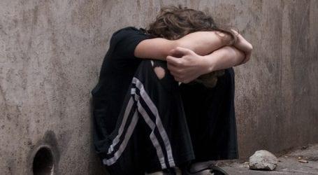UNICEF declares 2010s noxious year for children
