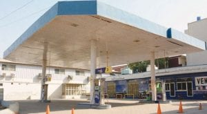 CNG stations likely to open across Sindh from tonight