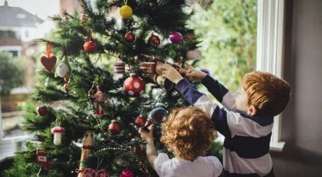 Some Interesting Facts About Christmas You May Know
