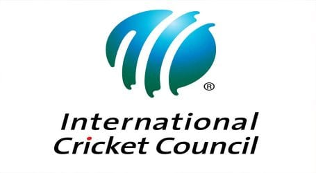 T20 World Cup: ICC to conduct its keyboard meeting today