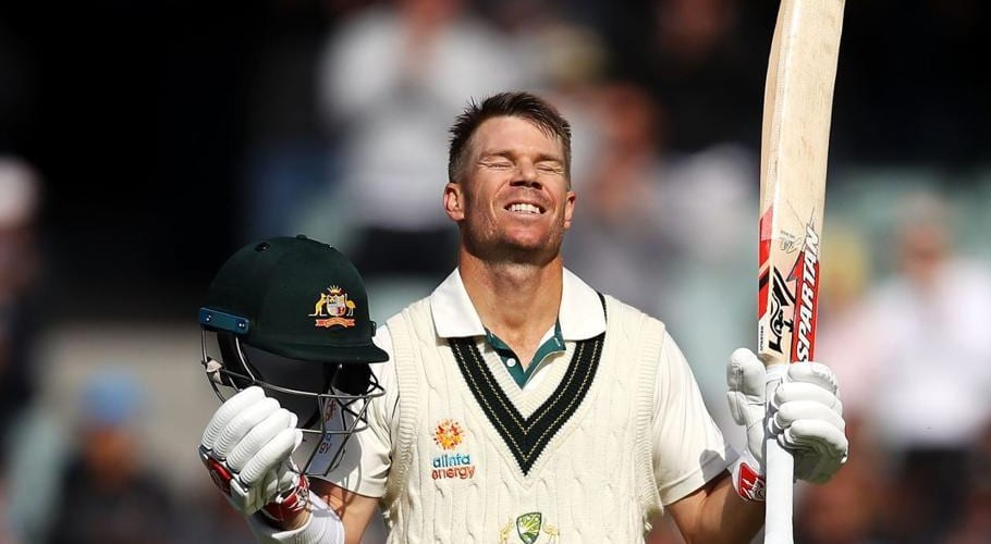 Australia beat Pakistan by an innings and 48 runs in second Test