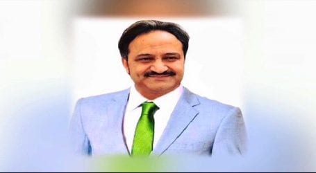 All Pakistan Private Schools president attacked in Lahore