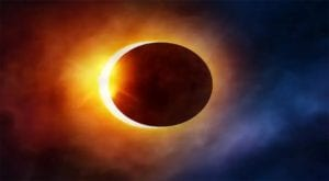 Ring of fire: Solar eclipse to darken sky over Pakistan today