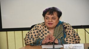 Parliamentary committee meeting delayed for two days