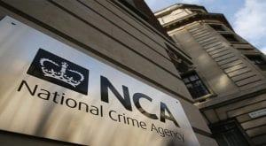 Pakistan receives Rs28 billion from UK crime Agency
