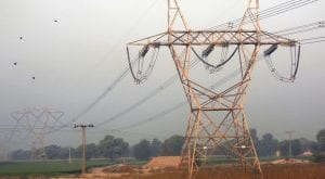 KE calls for Sindh govt to clear over Rs 50bn electricity dues