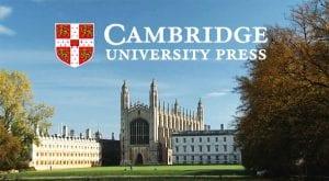 Cambridge nominates three Pakistani for 'World's best teachers' award